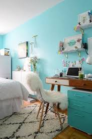 bedroom ideas for teenage girls blue. Fantastic Bedroom Ideas For Teenage Girls Blue And Best 10 Teen Bedrooms On Home Design Rooms S