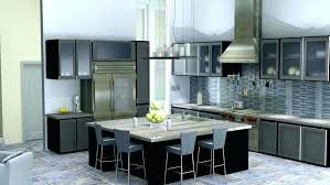frosted glass cabinets kitchen cabinet doors for do