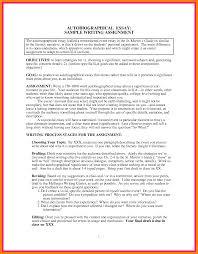 disadvantages of advertising essay procrastination