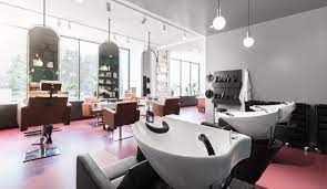 See more ideas about cosmetology, continuing education, business tips. Cosmetology Tool Sanitation Information Sanitation Rules For Beauty Pros