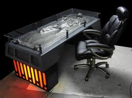 cool office desks. Delighful Office 40 Cool Desks For Your Home Office U2013 How To Choose The Perfect Desk  In Office Desks D