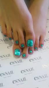 Best 25+ Toe nail designs ideas on Pinterest | Pedicure designs ...