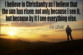 Quotes Of Christianity