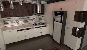 9 by 7 kitchen design. exciting 7 x 9 kitchen design 19 in with by k