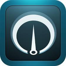 Vehicle Log Book App Vehicle Logbook Apprecs
