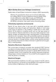 essay international management logistics