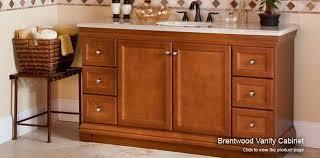 bathroom vanities home depot. Bathroom Sink Cabinets Home Depot Golfoo Pertaining To Vanities And Decorating I
