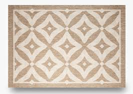 little space 10x10 outdoor rugs