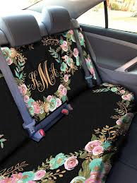 contemporary 60 40 seat covers luxury best seat covers for leather page 3 subaru outback