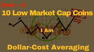 A distributed, worldwide, decentralized digital money. 10 Low Market Cap Coins I Am Dollar Cost Averaging Part 1 Spotlight Altcoin Buzz