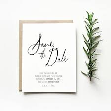 wedding invite text excellent endearing pleasing inspiring alluring super sweetlooking lovely shining strikingly impressive fresh how soon to send out