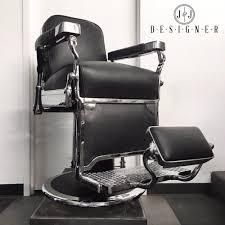 salon chair repair atlanta. jj designer - furniture reupholstery 811 e g st, wilmington, ca phone number yelp salon chair repair atlanta