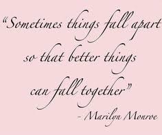 Good Quotes From Things Fall Apart With Page Numbers - quotes from ... via Relatably.com
