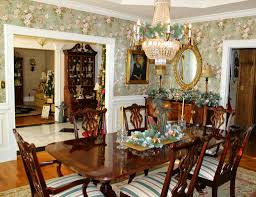small formal dining room decorating ideas. Astounding Formal Dining Room Table Decorating Ideas - Best . Small