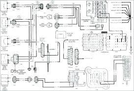 wiring diagram database truck lite plow lights wiring diagram meyer plow diagram 1 wiring diagram source