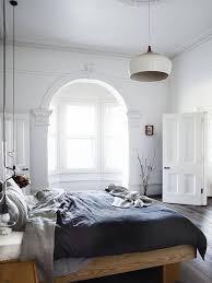 modern victorian furniture. 25 best modern victorian ideas on pinterest decor homes and houses furniture
