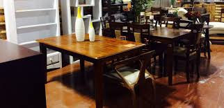 nh furniture direct nashua nh martys furniture in melrose melrose ma ashbrook furniture nashua nh ashley homestore nashua nh