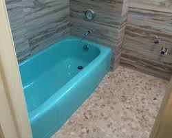 bathtub design enchanting bathtub refinishing maine reglazing portland comment from florida bathroom bath x pros cons
