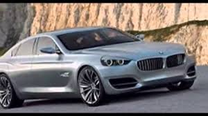 new car releases of 20152015 bmw 7 series Release Date New Latest Car  Autosfan