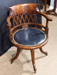 antique office chair amazing