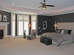 bedroom Master Bedroom Ceiling Fans Fan Size Best Elegant Large Or