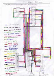ford mondeo radio wiring diagram inspirational ford fiesta fuse box ford mondeo radio wiring diagram unique ford mondeo mk2 radio wiring diagram 4k wiki 2018