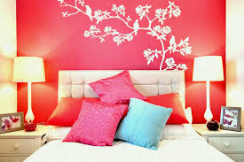 bedroom wall paint designs painting ideas stunning with pics of furniture home awesome teenage decor for
