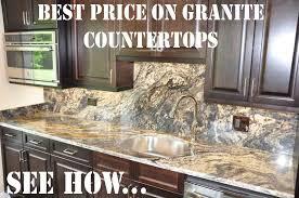 best granite countertops between boston and rhode island