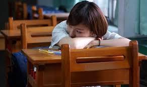 truancy in school essay