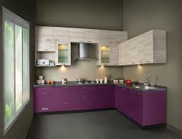Small Picture Modular Kitchen Designs 2017 Android Apps on Google Play