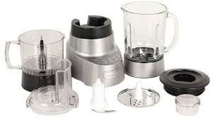 blender and food processor combo. Food Processor Parts And Features Blender Combo A