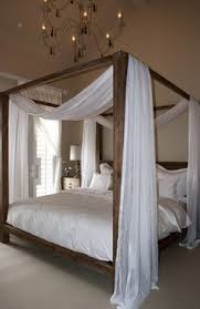 Bedroom Photos Canopy Bed Design, Pictures, Remodel, Decor and Ideas ...