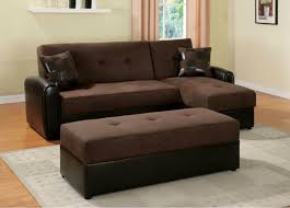 Buy Sectional Sofa Online Canada Small Sofas Toronto Apartment Small Sectionals For Apartments