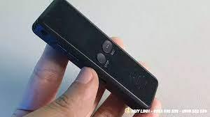 Máy ghi âm chuyên dụng mini siêu nhỏ DVR 818 - Ghi âm 35 giờ liên tục
