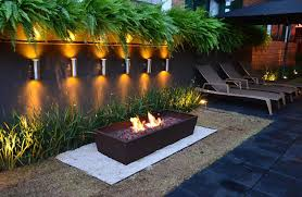 ideas to light up your home s exterior