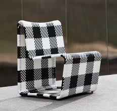 alfred sung chair the bay canada design garden outdoor furniture black and white outdoor furniture