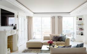 1 Bedroom Apartments In Cambridge Ma Ideas Decoration New Decorating Ideas