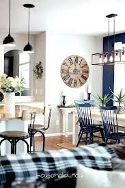 ikea kitchen lighting fixtures. Ikea Kitchen Lighting Ideas Light Fixtures Dining Room Best On Dinning Rustic Navy Ide