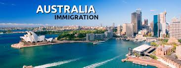Image result for Immigration Consulting