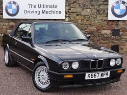 1998 bmw 318i owners manual trusted manual wiring resource bmw e30 318i lux convertible manual 1 owner 1993 k reg