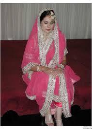 Pakistani Designer Khada Dupatta Khada Dupatta From Hyderabad _ This Is Soo Pretty I