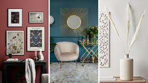 3 home decor trends for 2021