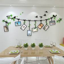 wall stickers for dining area room uk