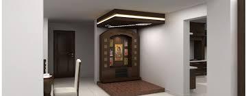 neeras design studio projects houses by neeras design studio