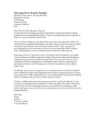 Sample Healthcare Project Manager Resume Nfcnbarroom Com