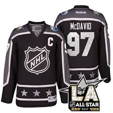 Los Kings All Jersey Black Mcdavid Game Oilers Star Angeles Connor dfcdcbedcaefc|New England Patriots Tickets & Schedule