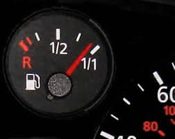Quick Mpg Calculator Calculate Your Miles Per Gallon