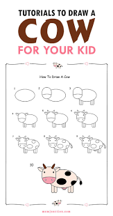 Small Picture The 25 best Drawing for kids ideas on Pinterest Doodle kids