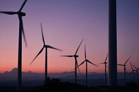 positives and negative effects of wind energy my essay point positives of wind energy