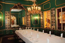 Hotel Rooms In New Orleans French Quarter Decorating Ideas New Orleans Decorating Ideas